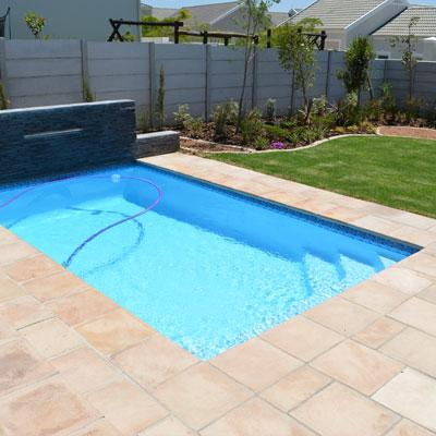 Swimming Pool Repair Services In Robertson County Tennessee