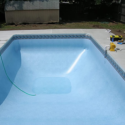 Contact Our Pool Contractors For Affordable Swimming Pool Repairs
